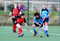 Hockey Sep 2012