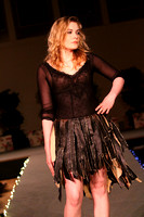 Fashion Shows - March 2014