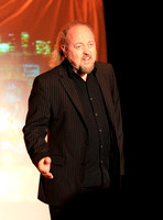 Bill Bailey May 2012
