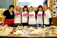 Party for Paul - CLIC Sargent fundraiser
