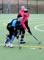 Hockey June 2012