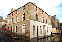 Commercial Hotel Stromness Sep 2012